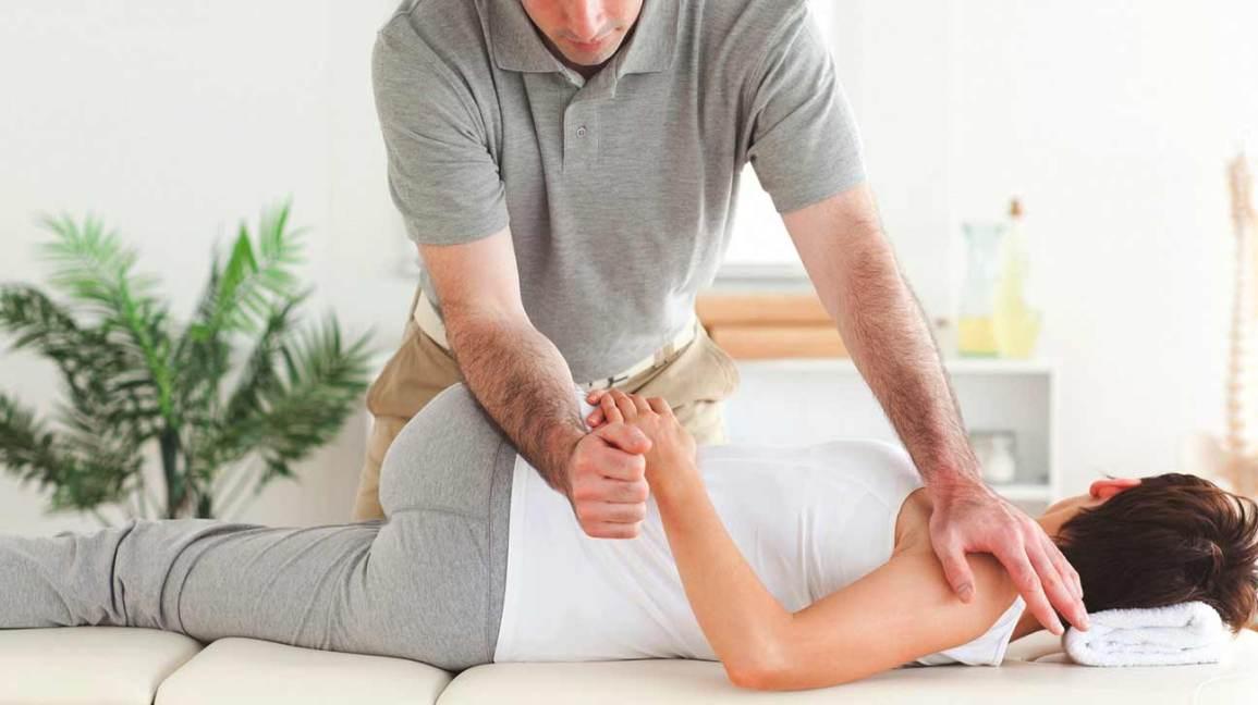 ce-poate-trata-osteopatia